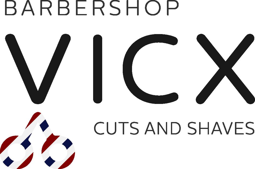 Barbershop VICX